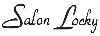 Salon Locky